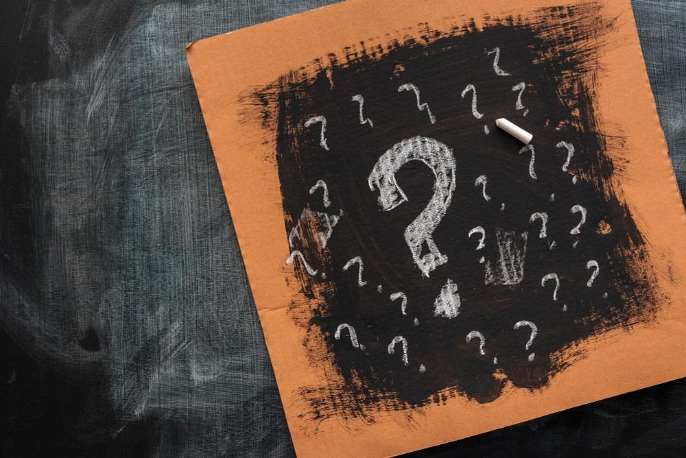 Rispondere alle domande - Marco Munich Consulente Marketing per Coach, Operatori Olistici e Terapeuti