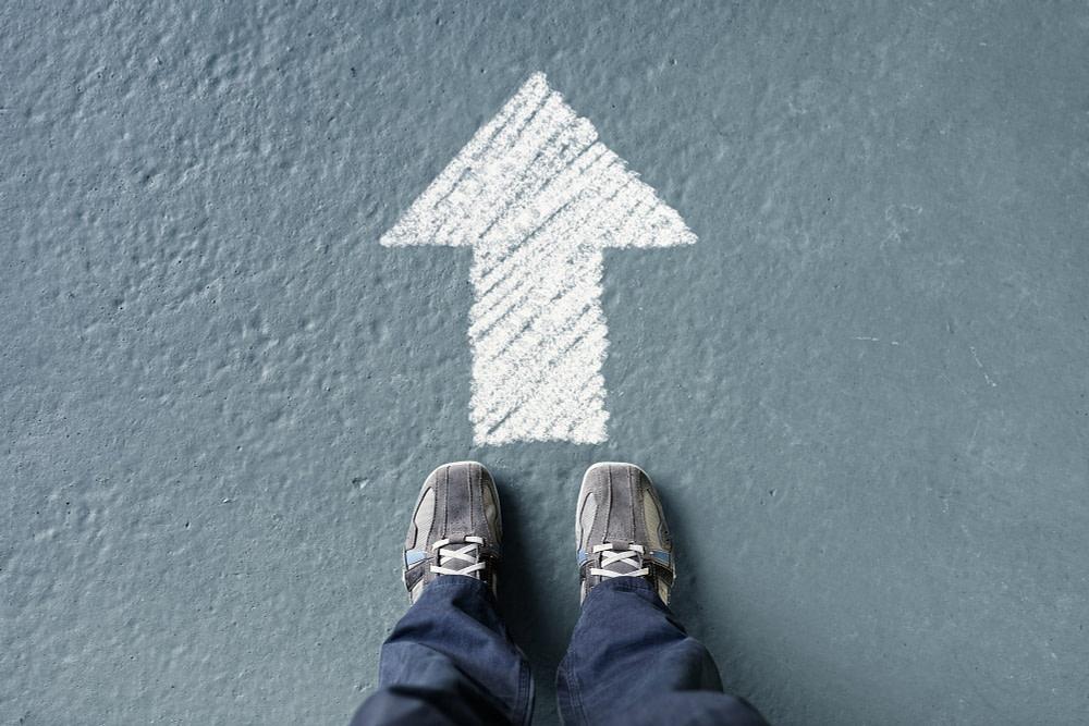 Contenuti unico modo trovare clienti - Marco Munich Consulente Marketing per Coach, Operatori Olistici e Terapeuti