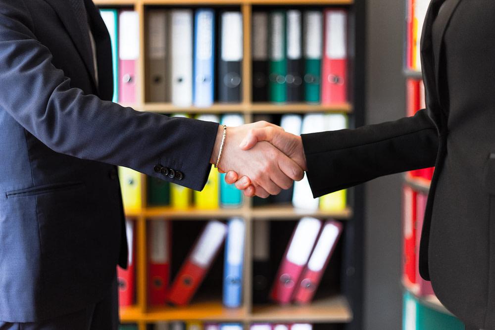 Raggiungere Pubblico Coach Marco Munich Consulente Marketing per Coach, Operatori Olistici e Terapeuti