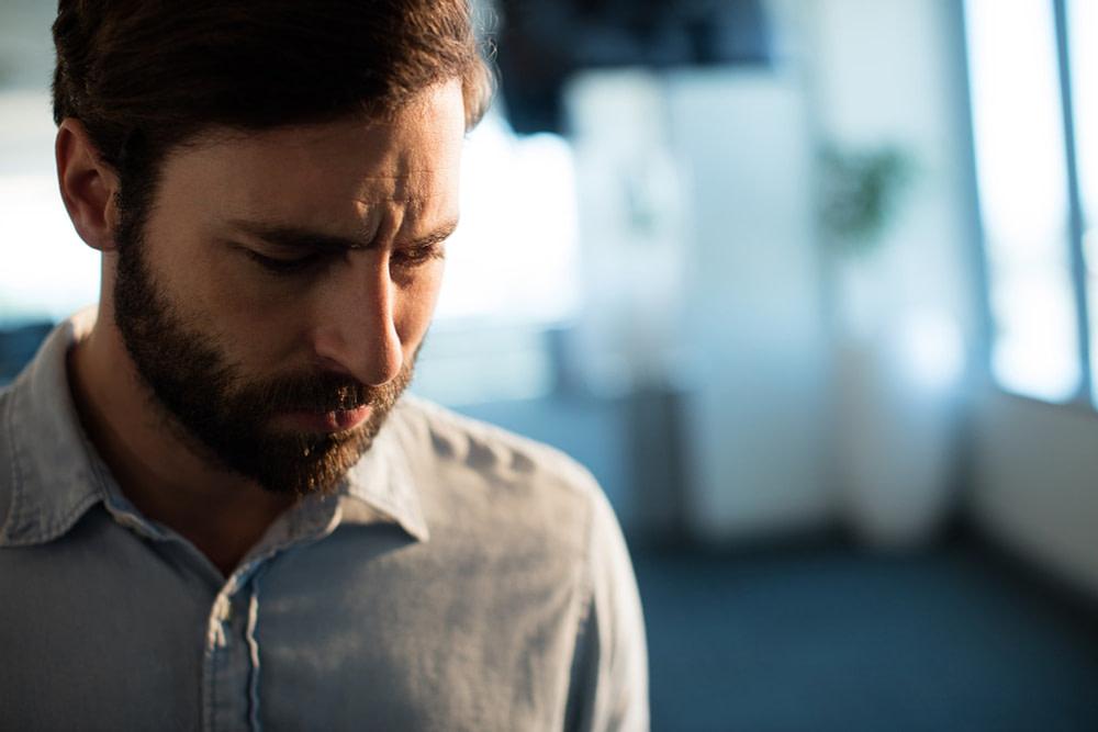 Fraintendimento Social - Marco Munich Consulente Marketing per Coach, Operatori Olistici e Terapeuti