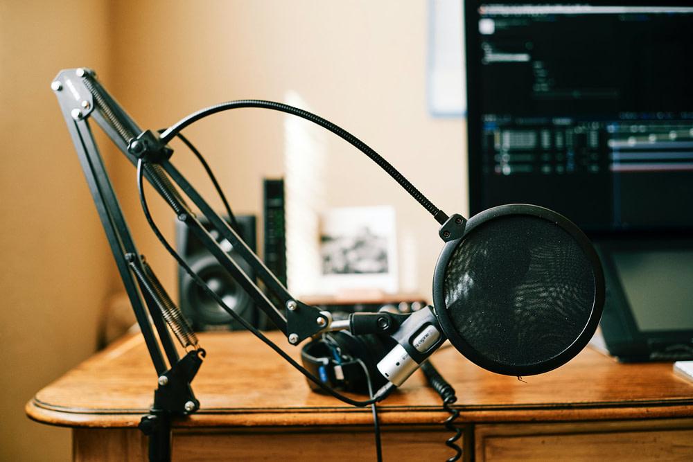 Podcast Marco Munich Consulente Marketing per Coach, Operatori Olistici e Terapeuti