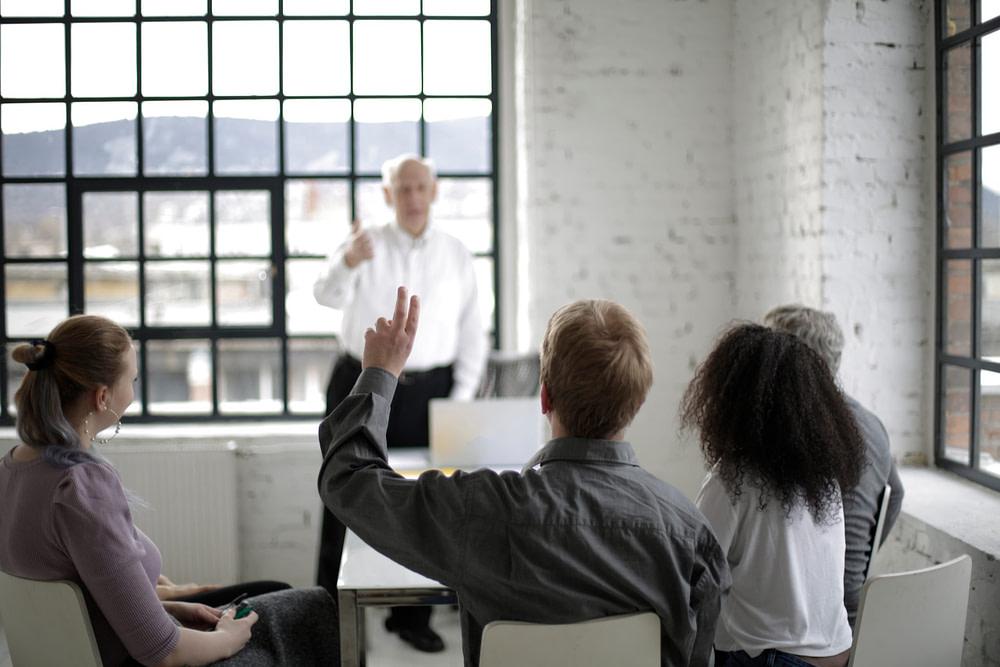 individuare cosa scrivere Marco Munich Consulente Marketing per Coach, Operatori Olistici e Terapeuti