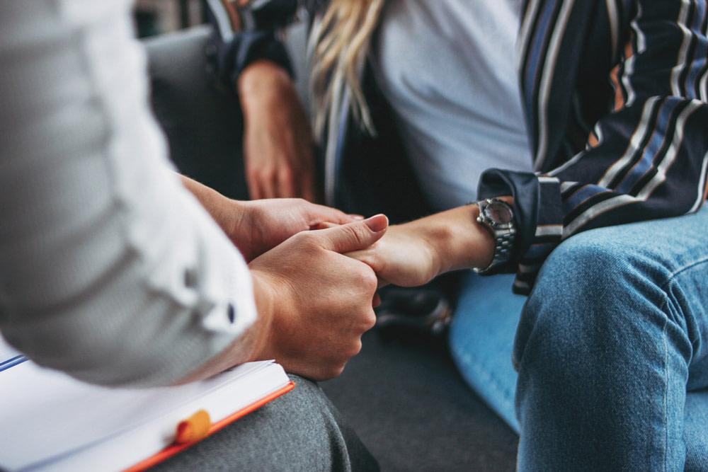 Life Coach - COME TROVARE CLIENTI NEL COACHING: LA VERSIONE ONESTA