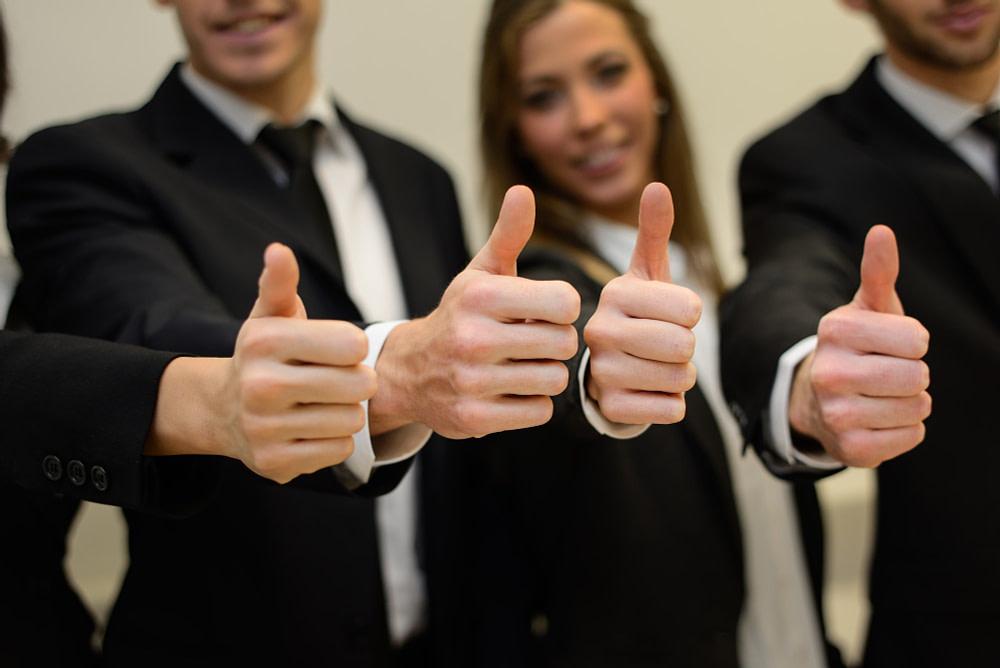 Dare valore - Marco Munich Consulente Marketing per Coach, Operatori Olistici e Terapeuti