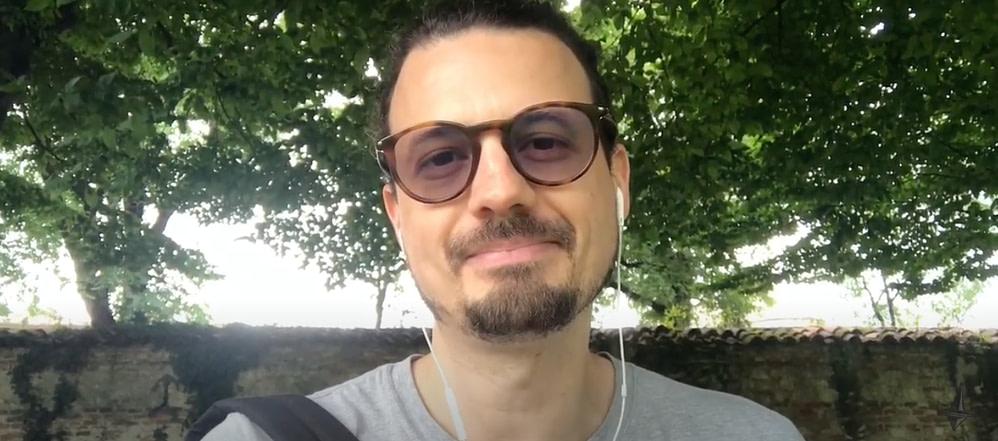 Fare i primi Video - Marco Munich Consulente Marketing per Coach, Operatori Olistici e Terapeuti
