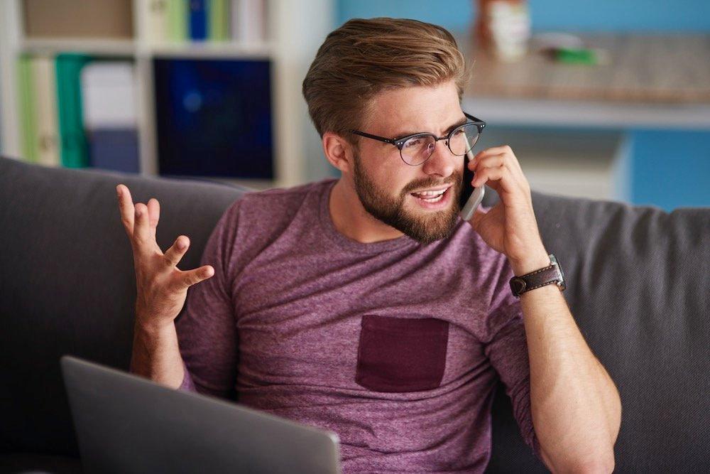 Ascoltare il tuo pubblico Marco Munich Consulente Marketing per Coach, Operatori Olistici e Terapeuti